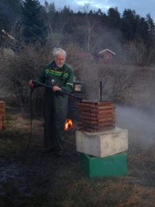 Ulf-koker-rammer-C